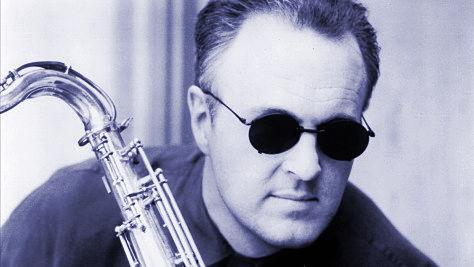 Jazz: Tom Scott at the Bottom LIne