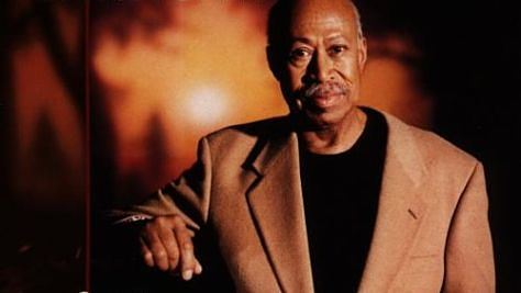 Jazz: Remembering Tommy Flanagan