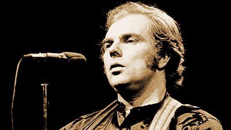 Bill Graham: Van Morrison debuts Tupelo Honey