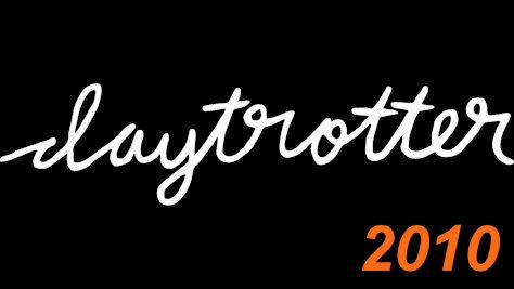 Indie: Best of Daytrotter 2010