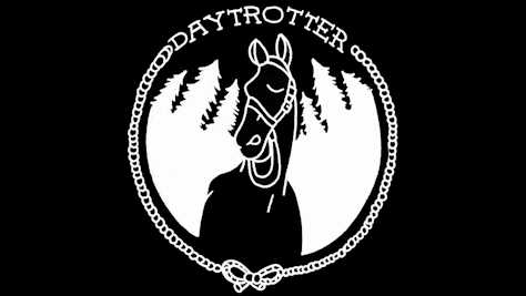 Indie: Daytrotter / Paste Music Favorites