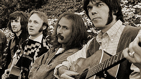 Folk & Bluegrass