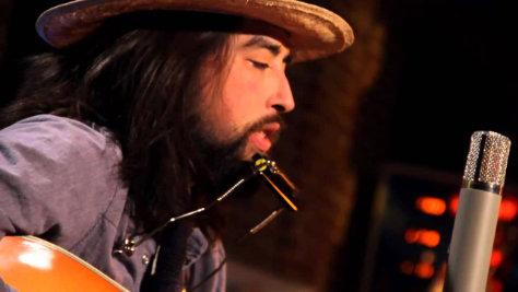 Indie: Indie Folk, Rock and More