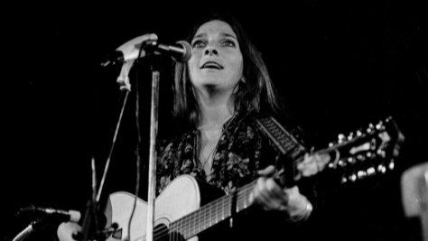 Folk & Bluegrass: Women of Folk Sampler