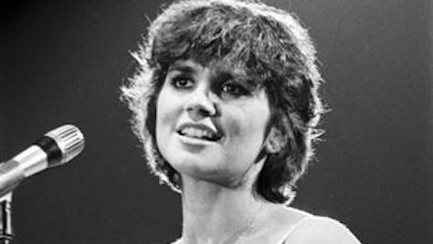 Rock: Linda Ronstadt, Country Rock Queen