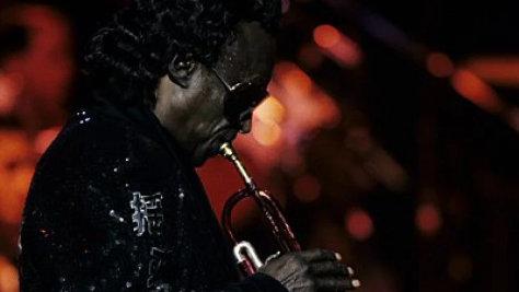 Jazz: Jazz Fusion Sampler