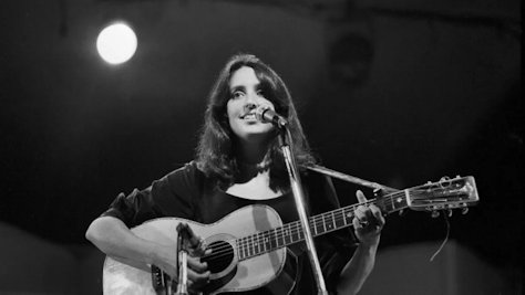 Folk & Bluegrass: Best of Newport Folk 1968-69