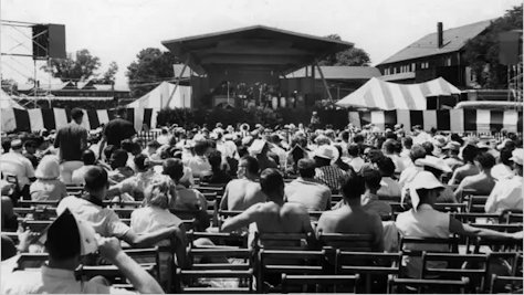 Jazz: Best of Newport Jazz 1959