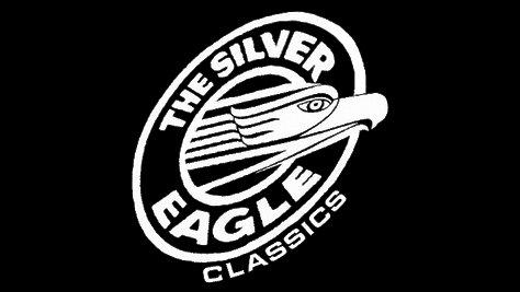 Silver Eagle: Silver Eagle